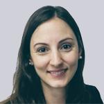 Juliana Vago