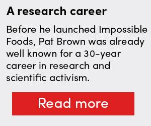 Research career SB