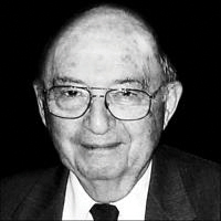 Seymour S. Cohen