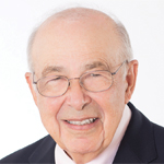 Cyril M. Kay