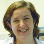 Carolyn A. Moores